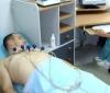Электрокардиограмма (ЭКГ) - возможности и показания