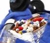 Какие риски подстерегают при употреблении стероидов